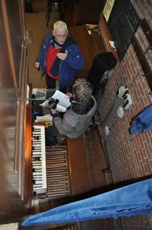 Drempt-orgel14