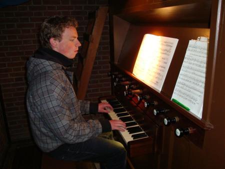 Drempt-orgel16