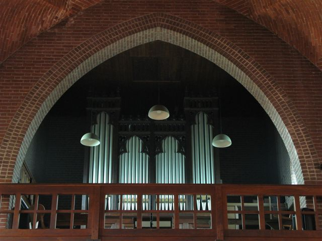 Drempt-orgel18