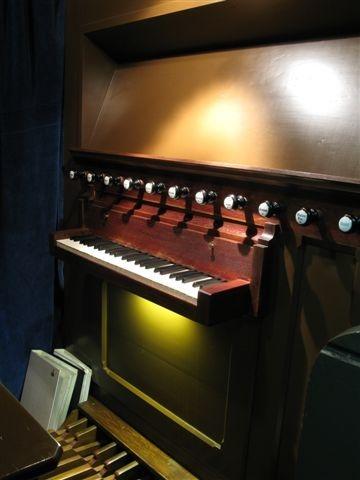 Drempt-orgel22