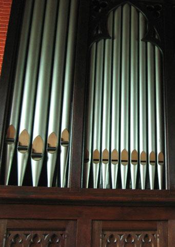 Drempt-orgel24