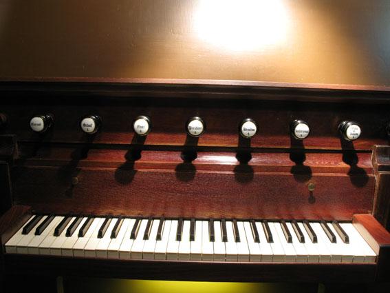 Drempt-orgel25