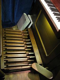 Drempt-orgel27