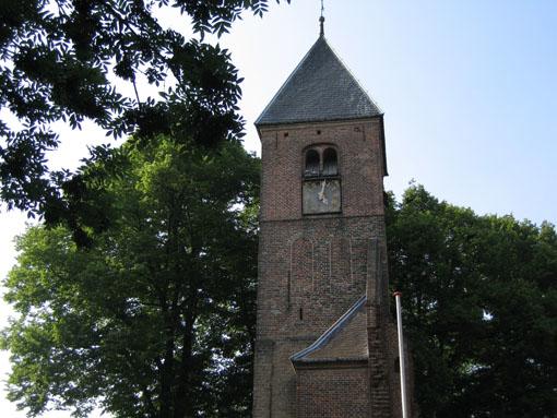 Dreumel-kerk01