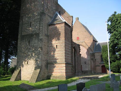 Dreumel-kerk04