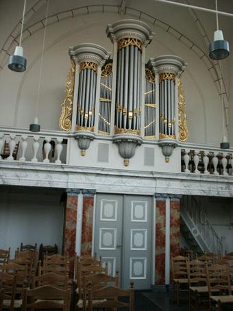 Dreumel-orgel01