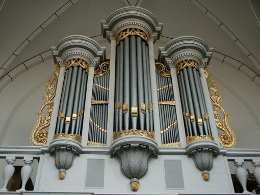 Dreumel-orgel02