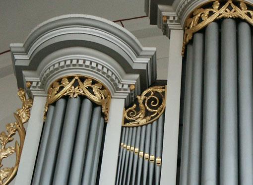 Dreumel-orgel03