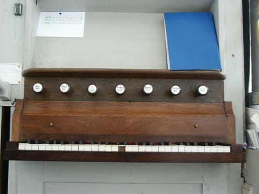 Dreumel-orgel04