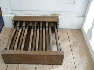 Dreumel-orgel05