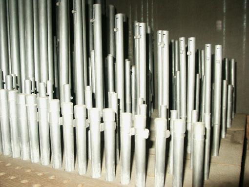 Dreumel-orgel06