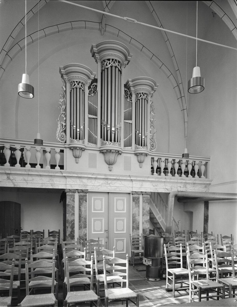 Dreumel-orgel07