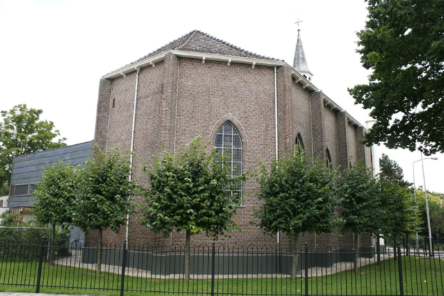 Druten-kerk02