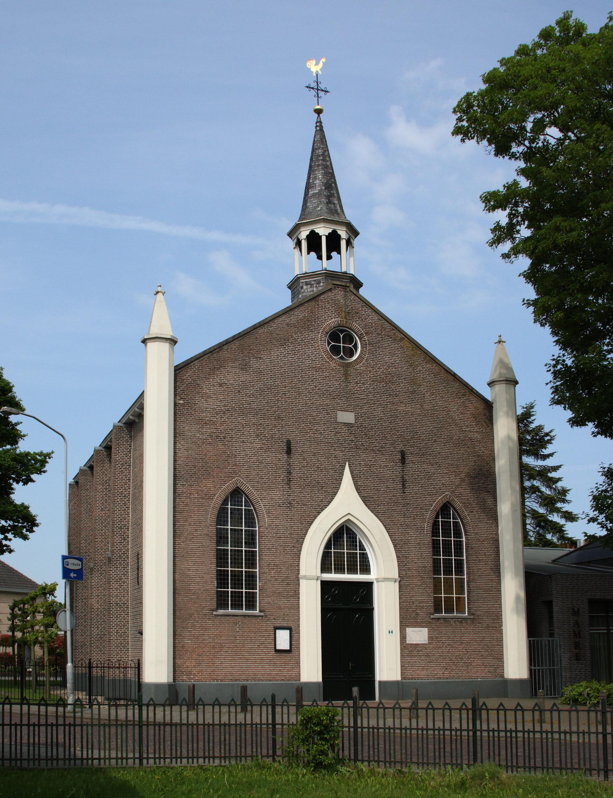 Druten-kerk05
