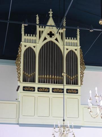 Druten-orgel01