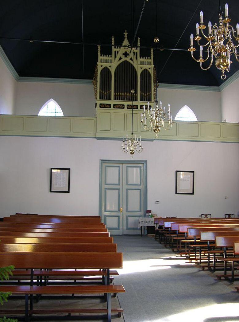 Druten-orgel02