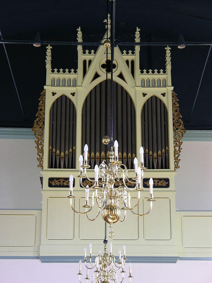 Druten-orgel03