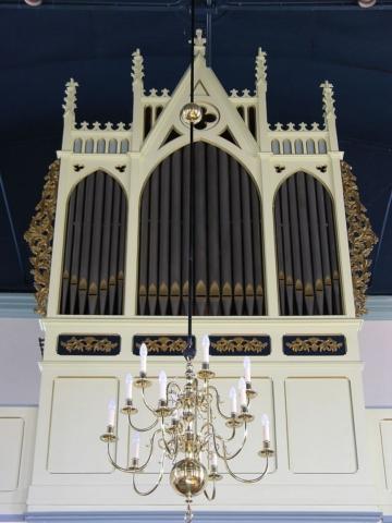 Druten-orgel04