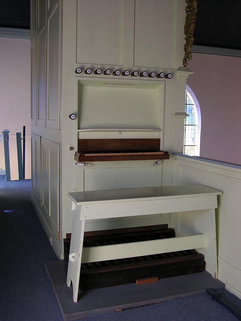 Druten-orgel05
