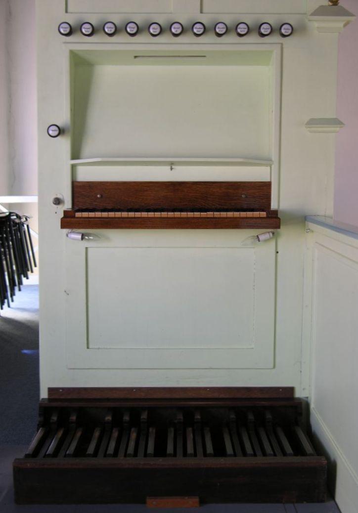 Druten-orgel06