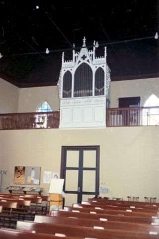 Druten-orgel08