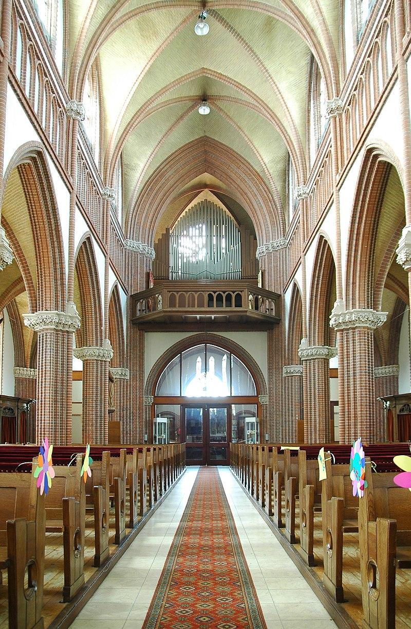 Eindhoven-kerk02
