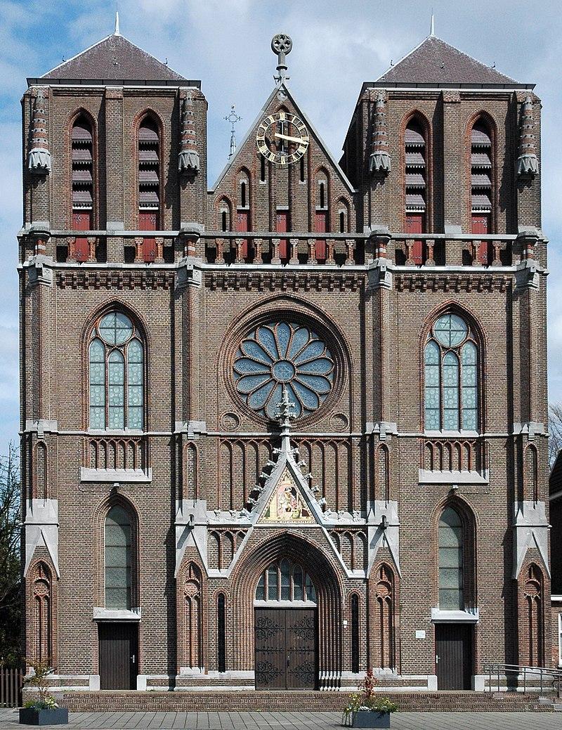 Eindhoven-kerk03