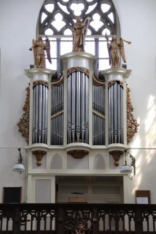 Elshout-orgel01