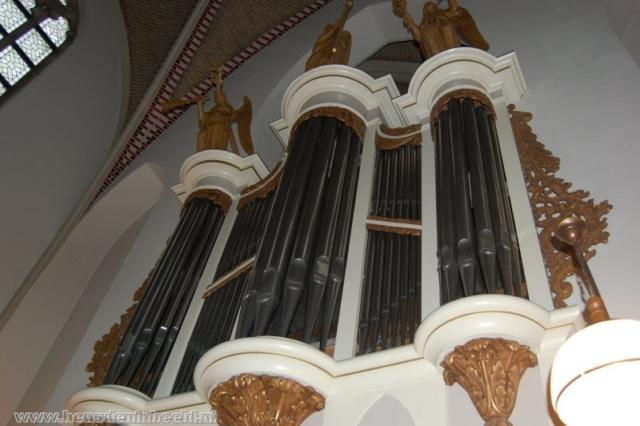 Elshout-orgel02