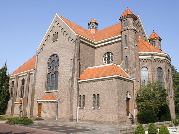 Ewijk-kerk08