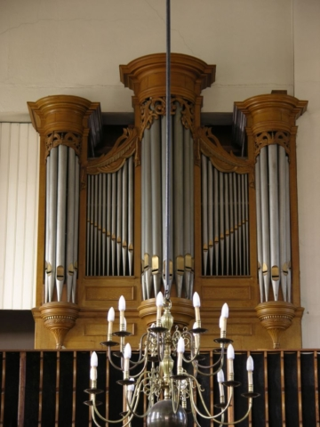 Ewijk-orgel01