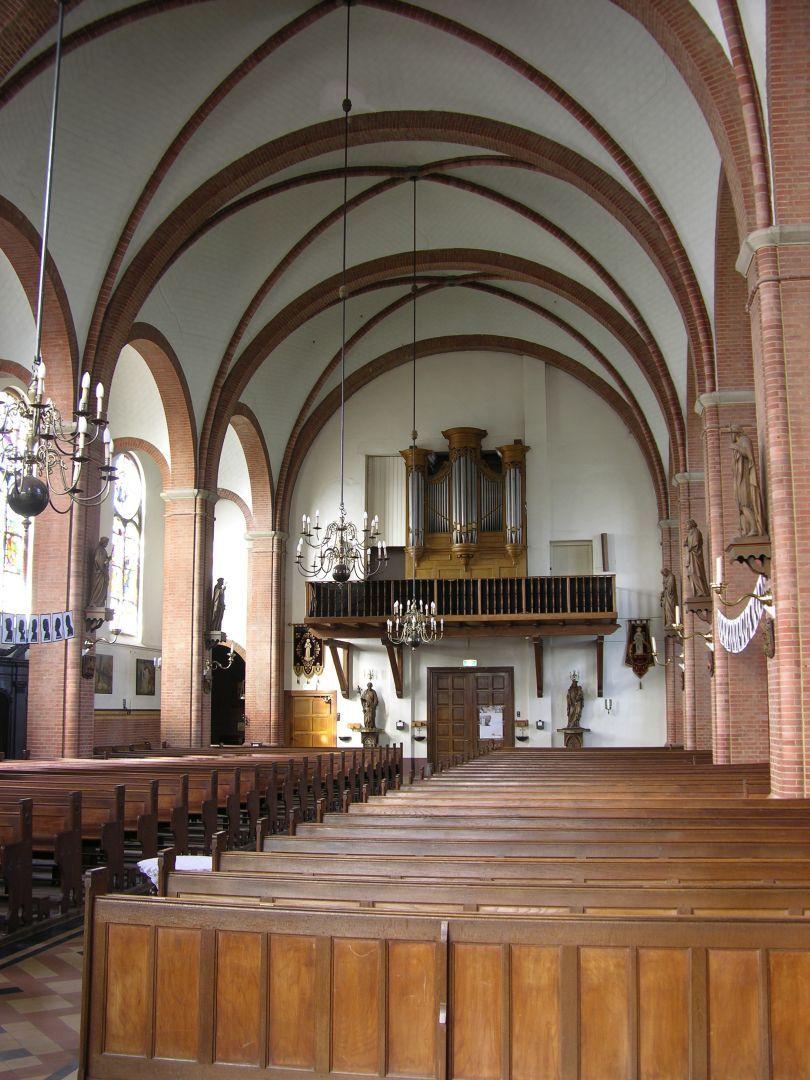 Ewijk-orgel02