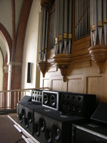 Ewijk-orgel03