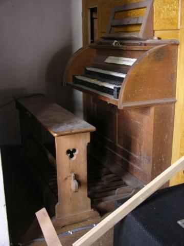 Ewijk-orgel04