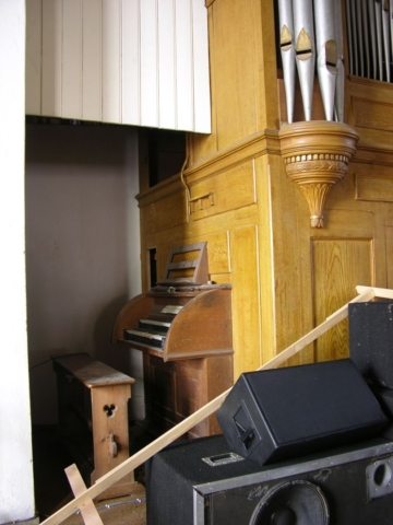 Ewijk-orgel05