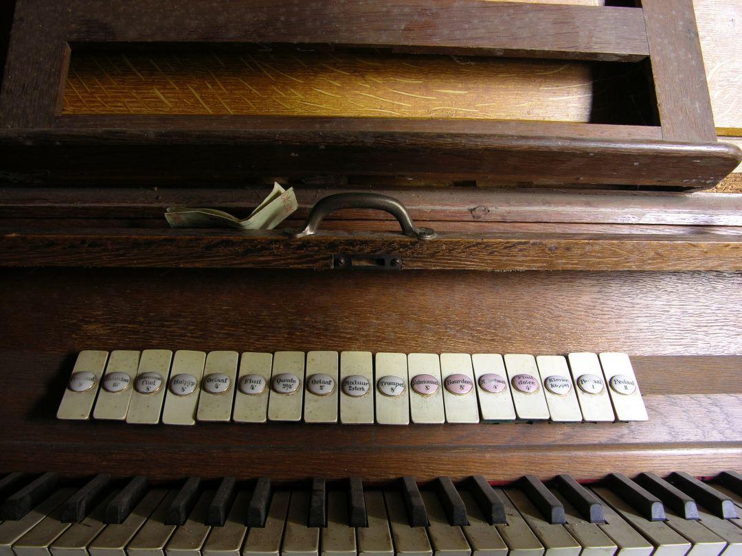 Ewijk-orgel06