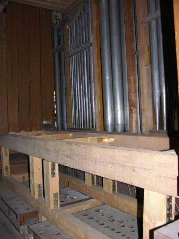 Ewijk-orgel08