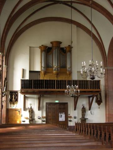 Ewijk-orgel11