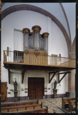 Ewijk-orgel12