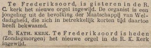 Frederiksoord-krant01