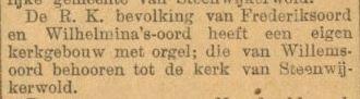 Frederiksoord-krant02