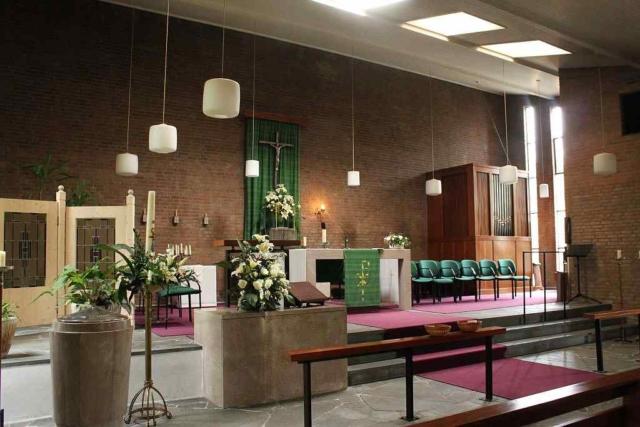 Frederiksoord-kerk02