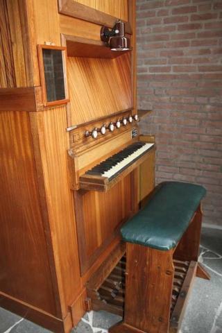 Frederiksoord-orgel03