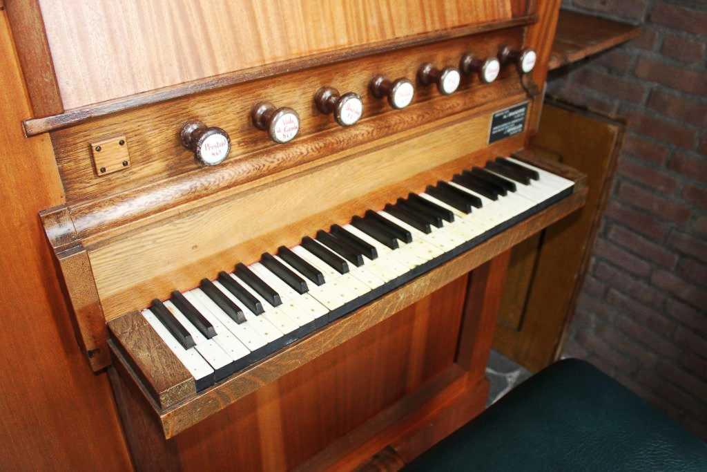 Frederiksoord-orgel04