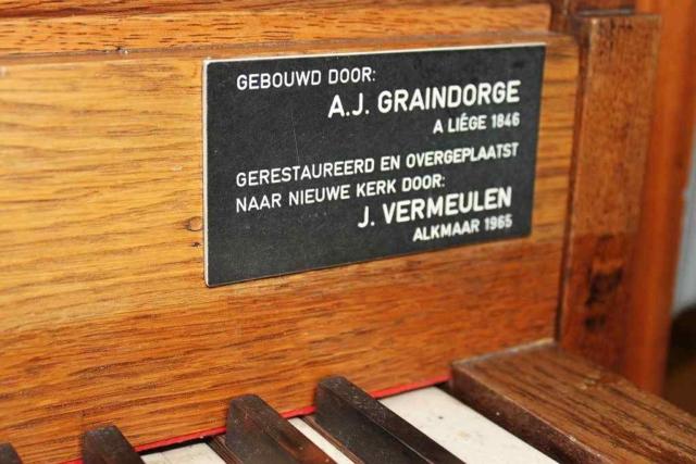 Frederiksoord-orgel05