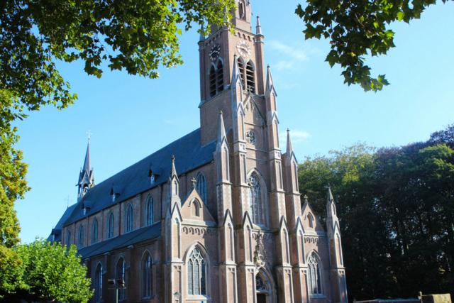 Gemert-kerk01