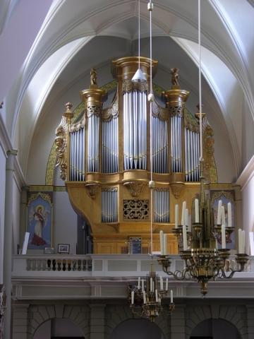 Gemert-orgel01