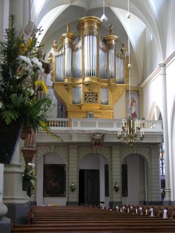 Gemert-orgel02