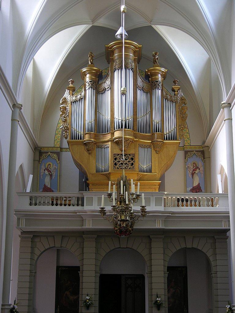 Gemert-orgel03
