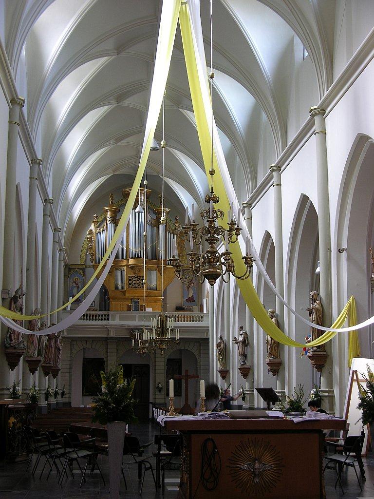 Gemert-orgel04